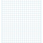 Free Printable Graph Paper 1Cm For A4 Paper | Subjectcoach   Free Printable Grid Paper