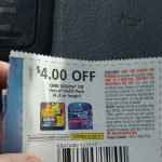 Free Printable Grocery Coupons No Registration / Printable Coupons   Free Printable Coupons Without Downloading Or Registering