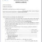 Free Printable Guardianship Forms Texas   Form : Resume Examples   Free Printable Guardianship Forms Texas
