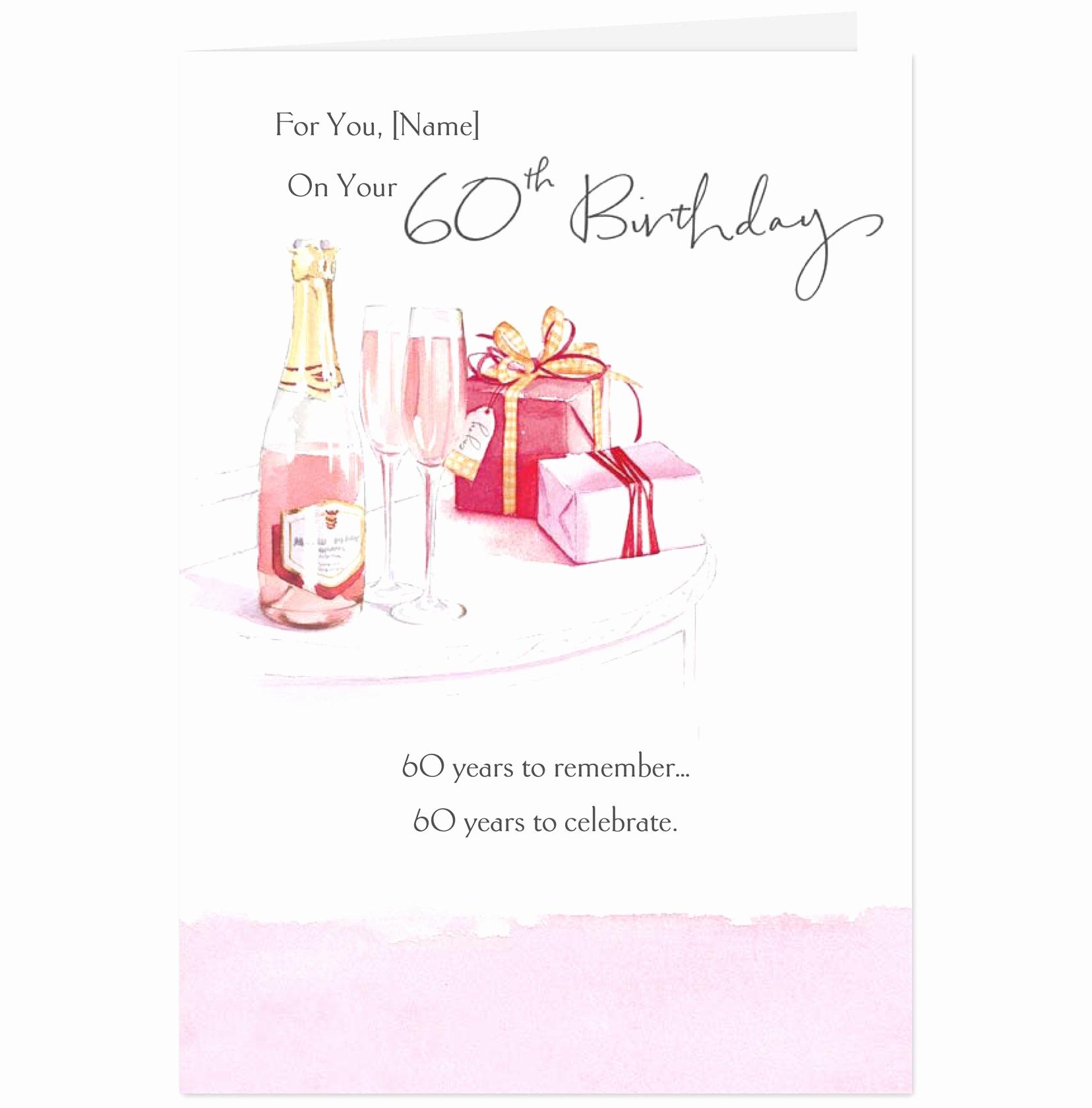 Free Printable Hallmark Birthday Cards – Rtrs.online - Free Printable Greeting Cards Hallmark