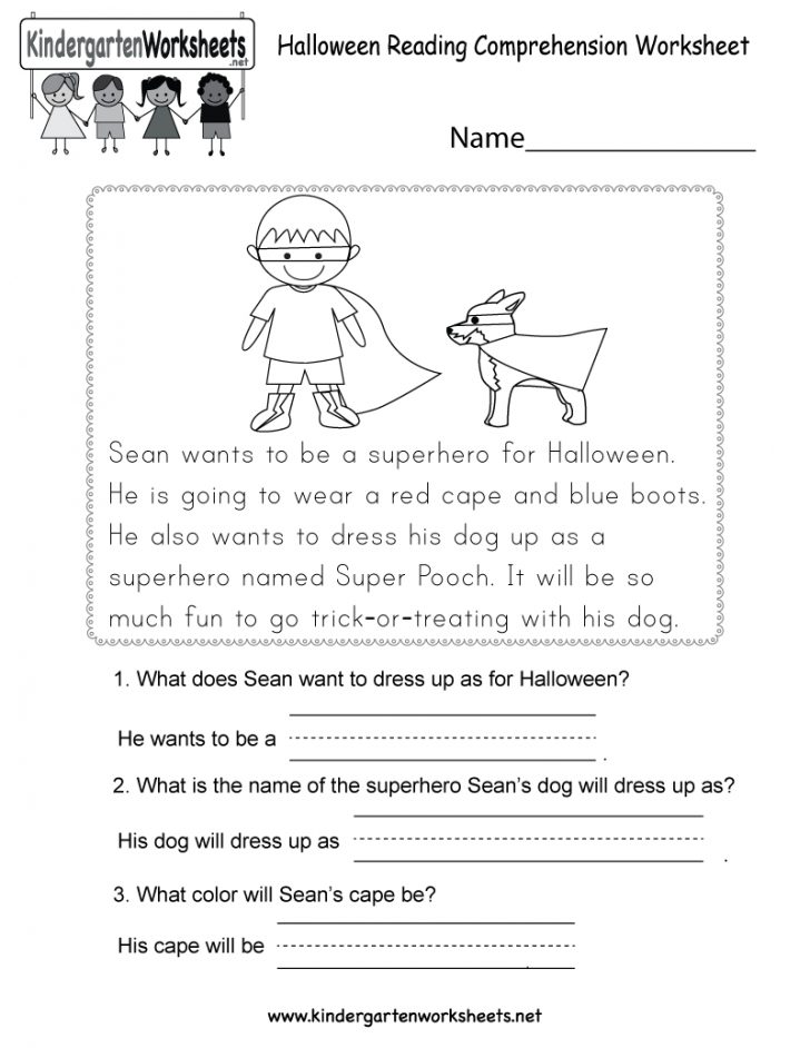 Free Printable Literacy Worksheets For Adults
