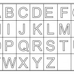 Free Printable Letters, Download Free Clip Art, Free Clip Art On   Free Printable Letters Az