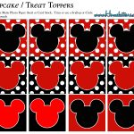 Free Printable Mickey Mouse, Download Free Clip Art, Free Clip Art   Mickey Mouse Clubhouse Free Printables