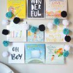 Free Printable Nursery Art   Project Nursery   Free Nursery Printables Boy