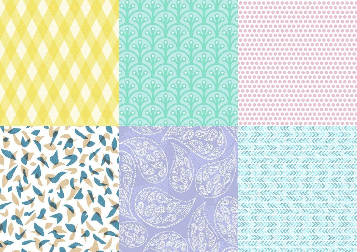 Free Printable Paper - Kaza.psstech.co - Free Printable Paper