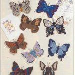 Free Printable Plastic Canvas Angels Patterns | Lzk Gallery   Free Printable Plastic Canvas Patterns