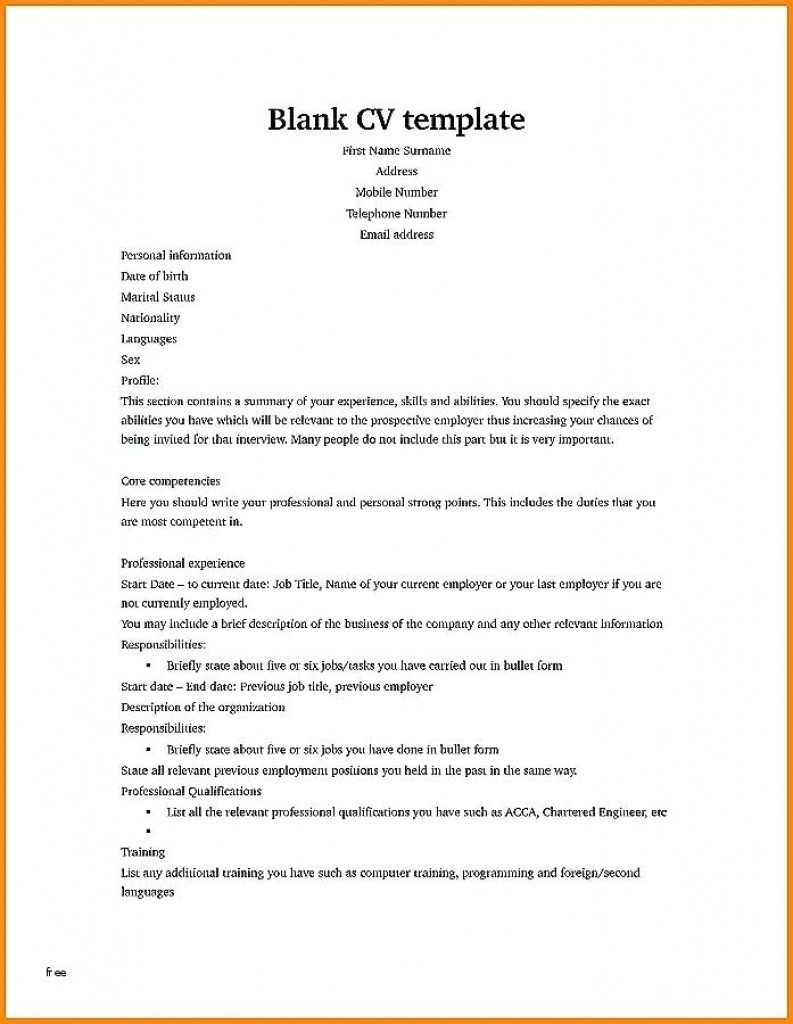 Free Printable Play Scripts | Free Printable - Free Printable Play - Free Printable Play Scripts