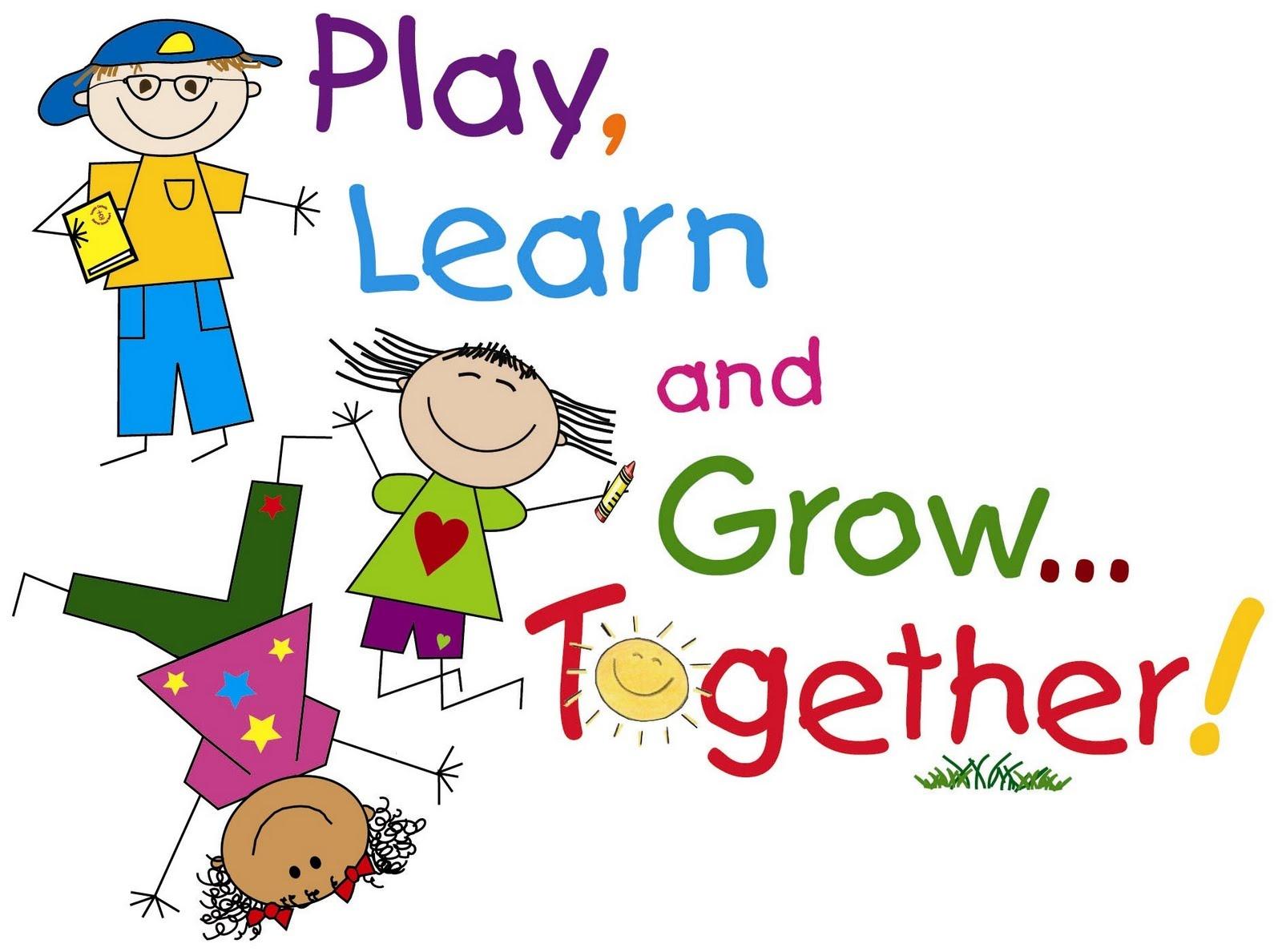 Free Printable Preschool Borders Clipart Images 8 - Wikiclipart - Free Printable Preschool Clip Art