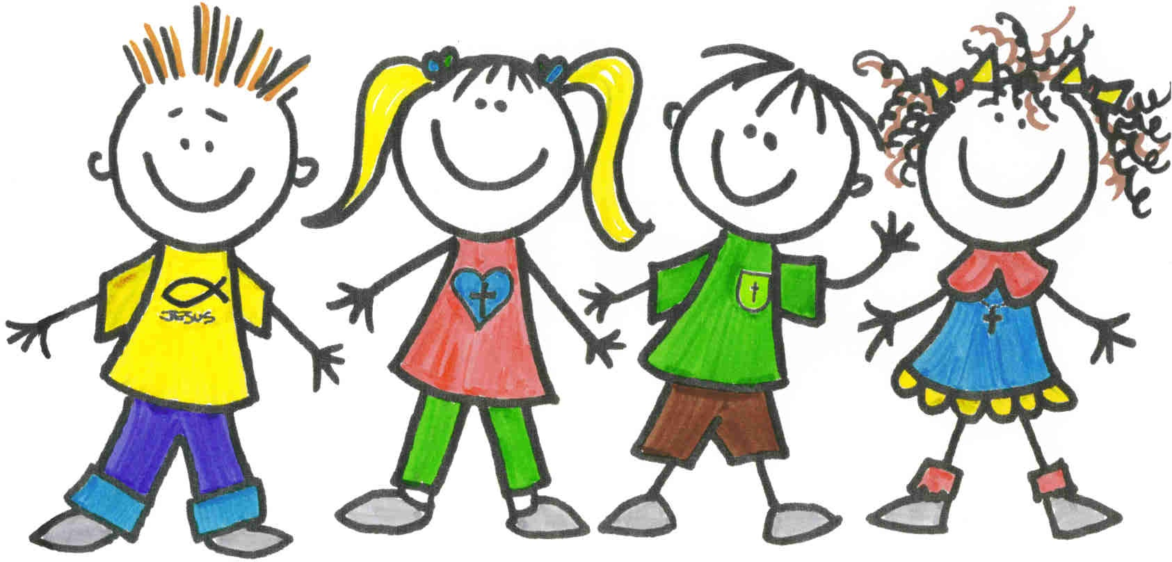 Free Printable Preschool Borders   Free Download Best Free Printable - Free Printable Preschool Clip Art