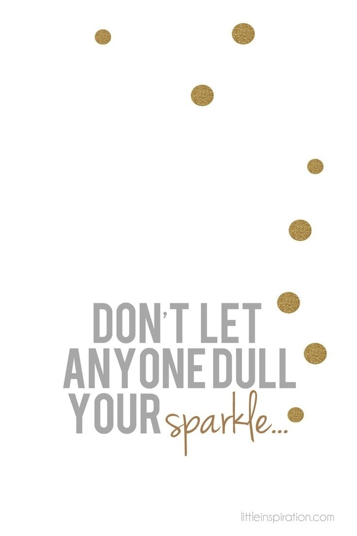 Free Printable Quotes And Sayings | Chart And Printable World - Free Printable Quotes And Sayings