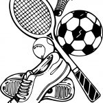 Free Printable Sports Posters. Printable. Free Printable Worksheets   Free Printable Sports Posters