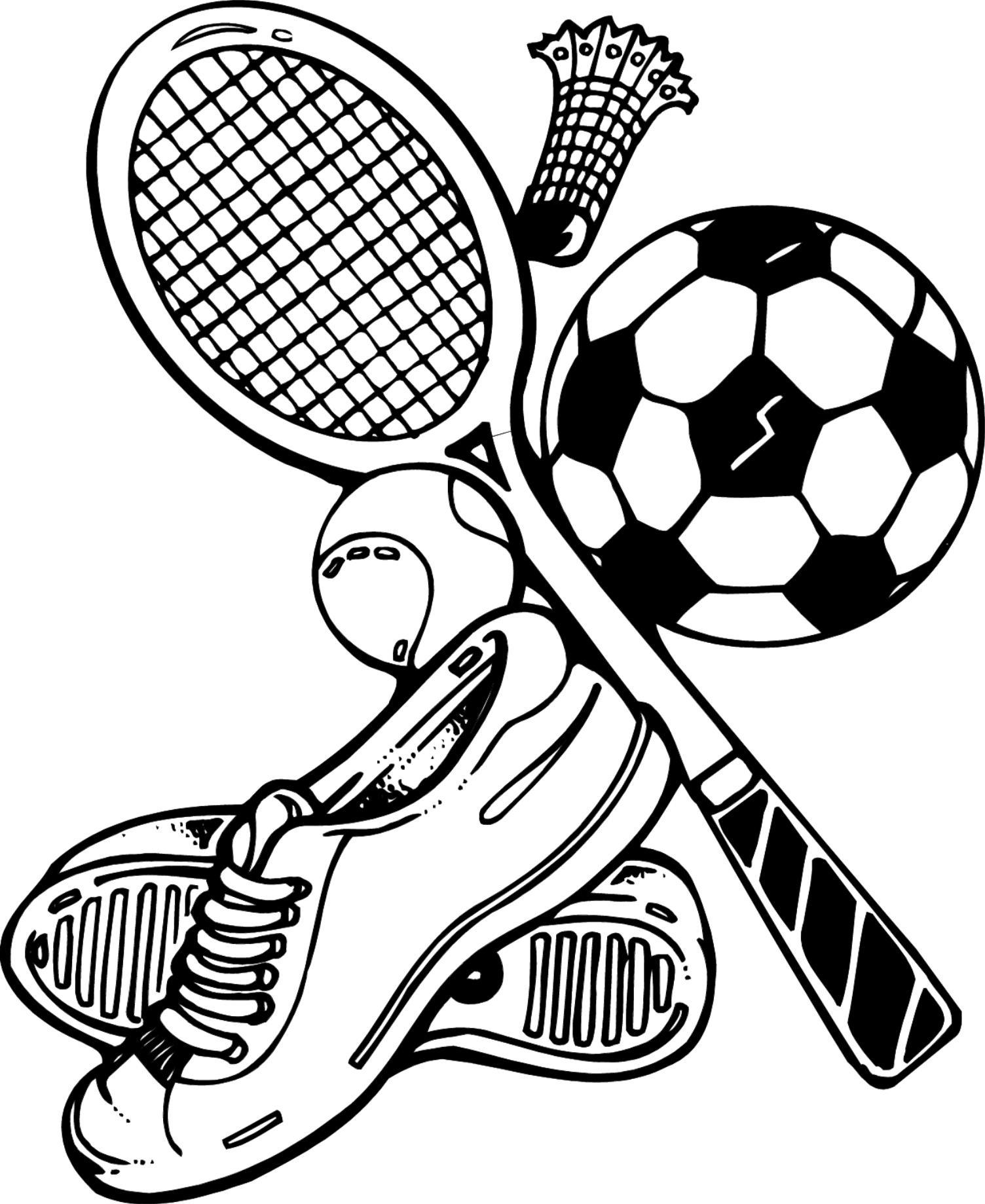 Free Printable Sports Posters. Printable. Free Printable Worksheets - Free Printable Sports Posters