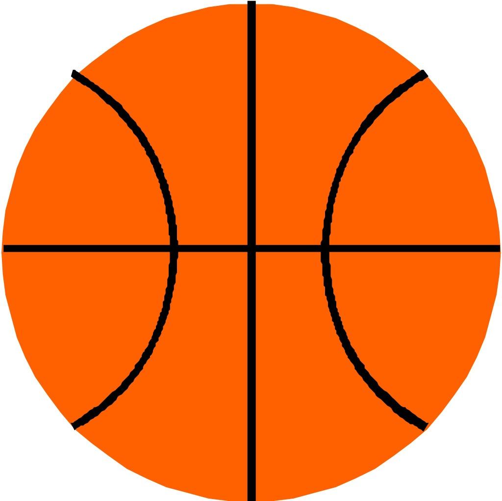 Free Printable Sports Theme Labels, Make Custom Labels, Free - Free Printable Basketball Labels
