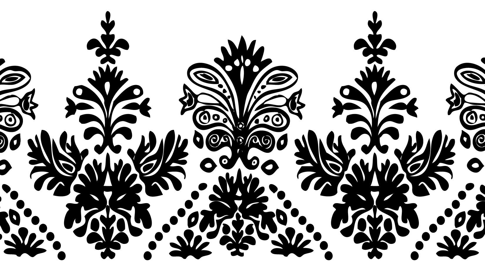 Free Printable Stencils For Painting   Stencils Designs Free - Free Printable Stencils
