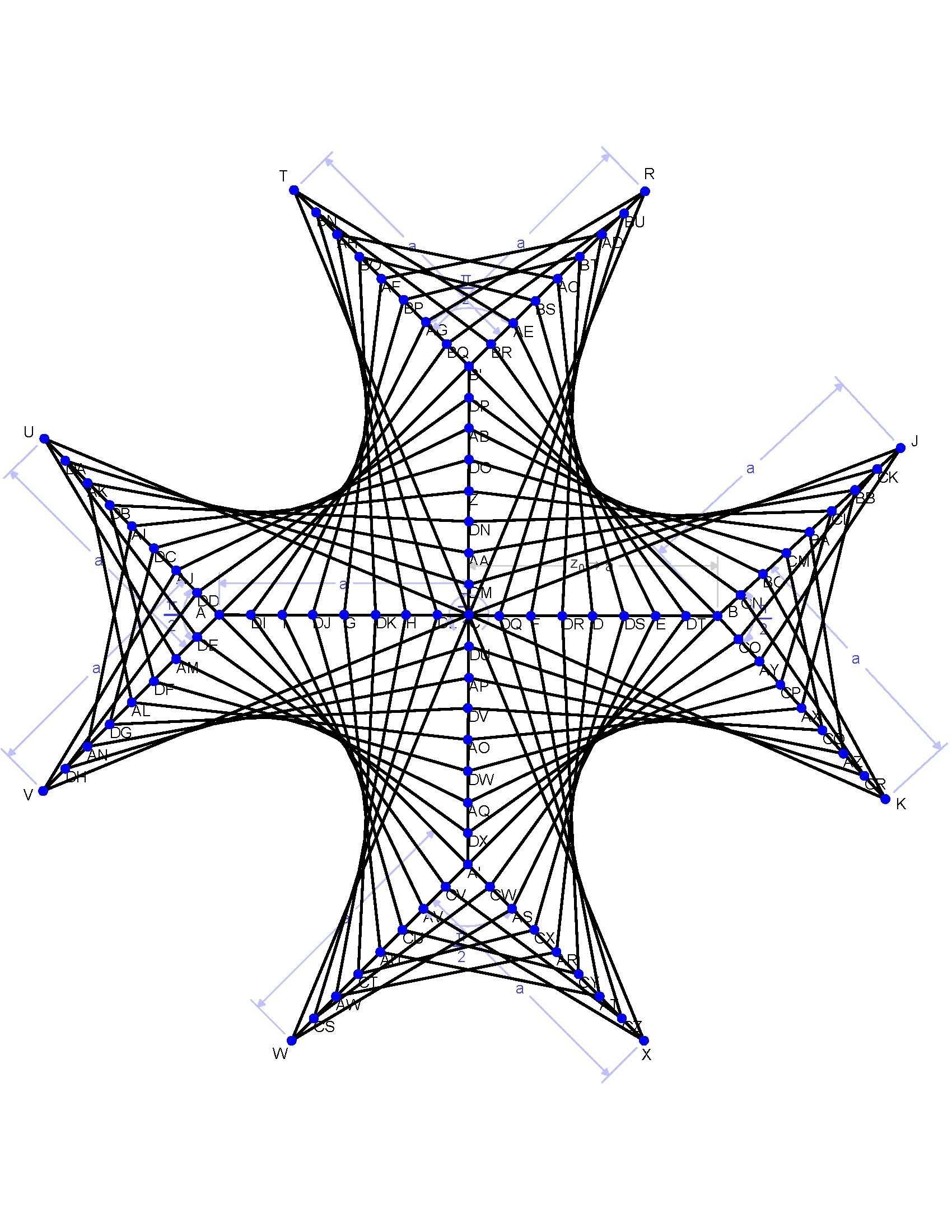 Free Printable String Art Patterns   String Art   Cards To Inspire - Free Printable String Art Patterns