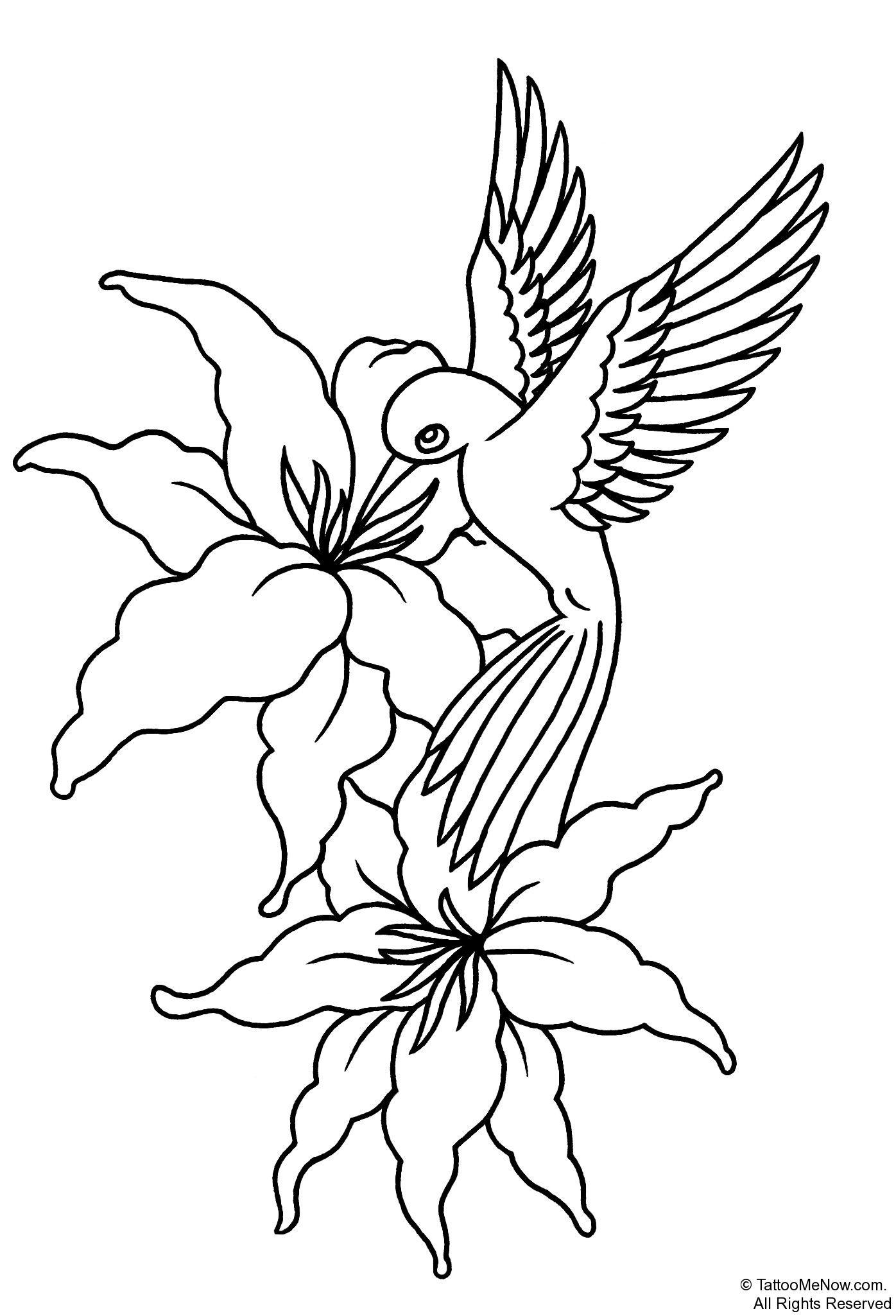 Free Printable Tattoo Stencils   Your Free Tattoo Designs & Stencils - Free Tattoo Stencils Printable