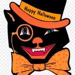 Free Printable Vintage Images Cartoonview Co Clip   Vintage   Free Printable Vintage Halloween Images