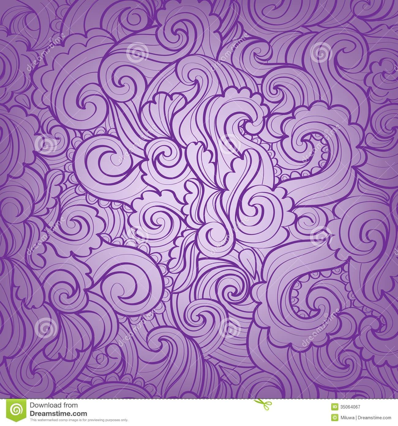Free Printable Wallpaper Designs - Wallpapersafari - Free Printable Background Designs