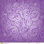 Free Printable Wallpaper Designs   Wallpapersafari   Free Printable Wallpaper Patterns