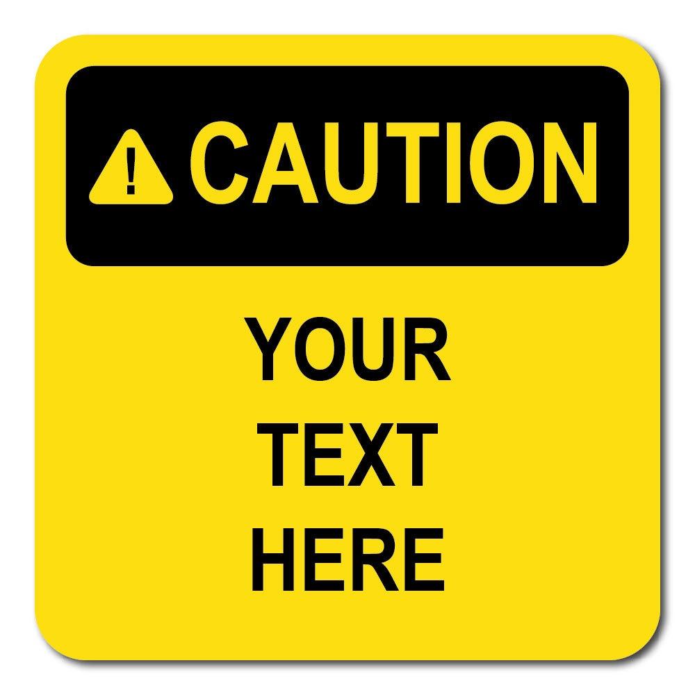 Free Printable Warning Signs, Download Free Clip Art, Free Clip Art - Osha Signs Free Printable
