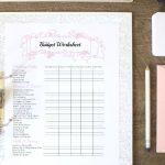 Free Printable Wedding Binder   Money Saving Mom® : Money Saving Mom®   Free Wedding Binder Printables