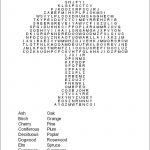 Free Printable Word Search Puzzles | Word Puzzles | Projects To Try   Free Printable Puzzles
