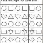 Free Printable Worksheets – Worksheetfun / Free Printable  | Kids   Free Printable Worksheets For Kids