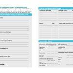 Free Printables | Free Printable Family Medical History Forms   Free Printable Family History Forms