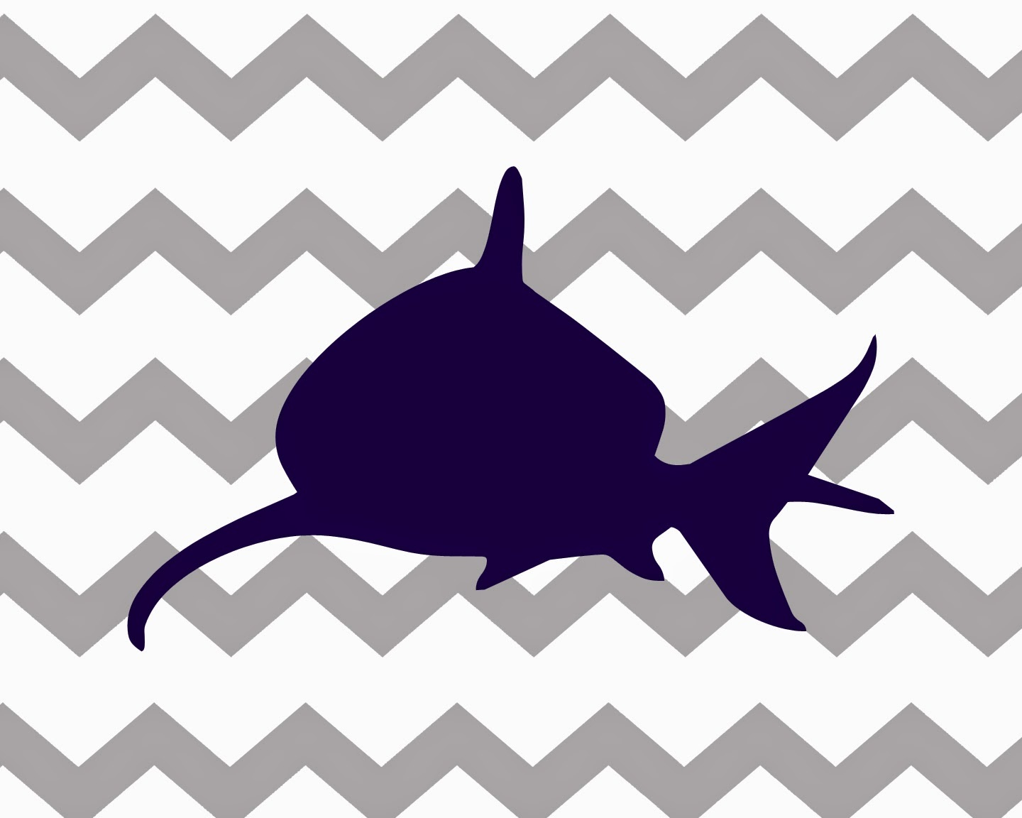 Free Printables: Sharks / The Wallace House - Free Shark Printables