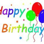 Free Printed Birthday Cards — Birthday Invitation Examples   Free Printable Romantic Birthday Cards