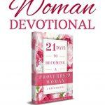 Free Proverbs 31 Woman Devotional Virtuous Woman Bible Study   Free Printable Ladies Bible Study Lessons