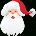 Free Santa Claus Face Pictures, Download Free Clip Art, Free Clip   Free Printable Santa Claus Face