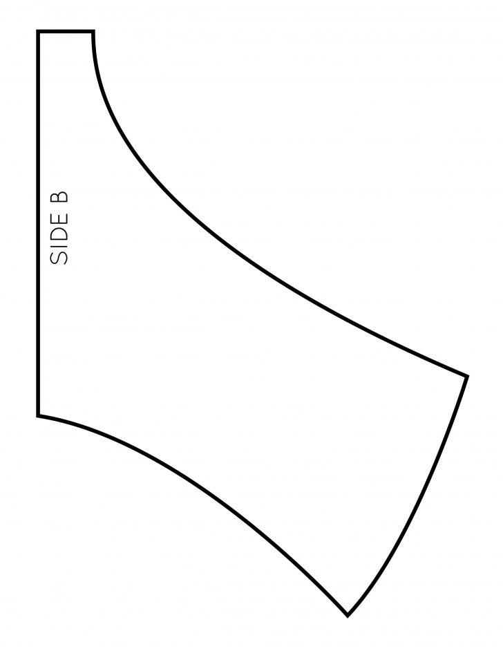 Dog Coat Sewing Patterns Free Printable