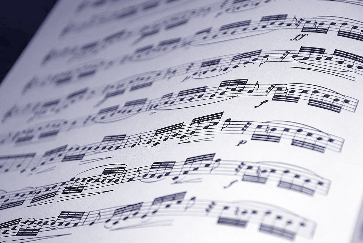 Free Sheet Music Website Masterlist | Spinditty - Free Printable Piano Sheet Music For Popular Songs