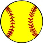 Free Softball Clipart | Free Download Best Free Softball Clipart On   Free Printable Softball Images