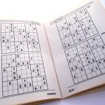 Free Sudoku Puzzles – Free Sudoku Puzzles From Easy To Evil Level   Www Free Printable Sudoku Puzzles Com