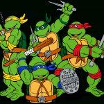 Free Teenage Mutant Ninja Turtles Clipart, Download Free Clip Art   Free Ninja Turtle Printables