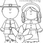 Free Thanksgiving Coloring Pages Printables For Kids | Thanksgiving   Free Printable Thanksgiving Crafts For Kids