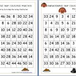 Free Thanksgiving Math Worksheets Archives   Homeschool Den   Free Printable Thanksgiving Math Worksheets For 3Rd Grade