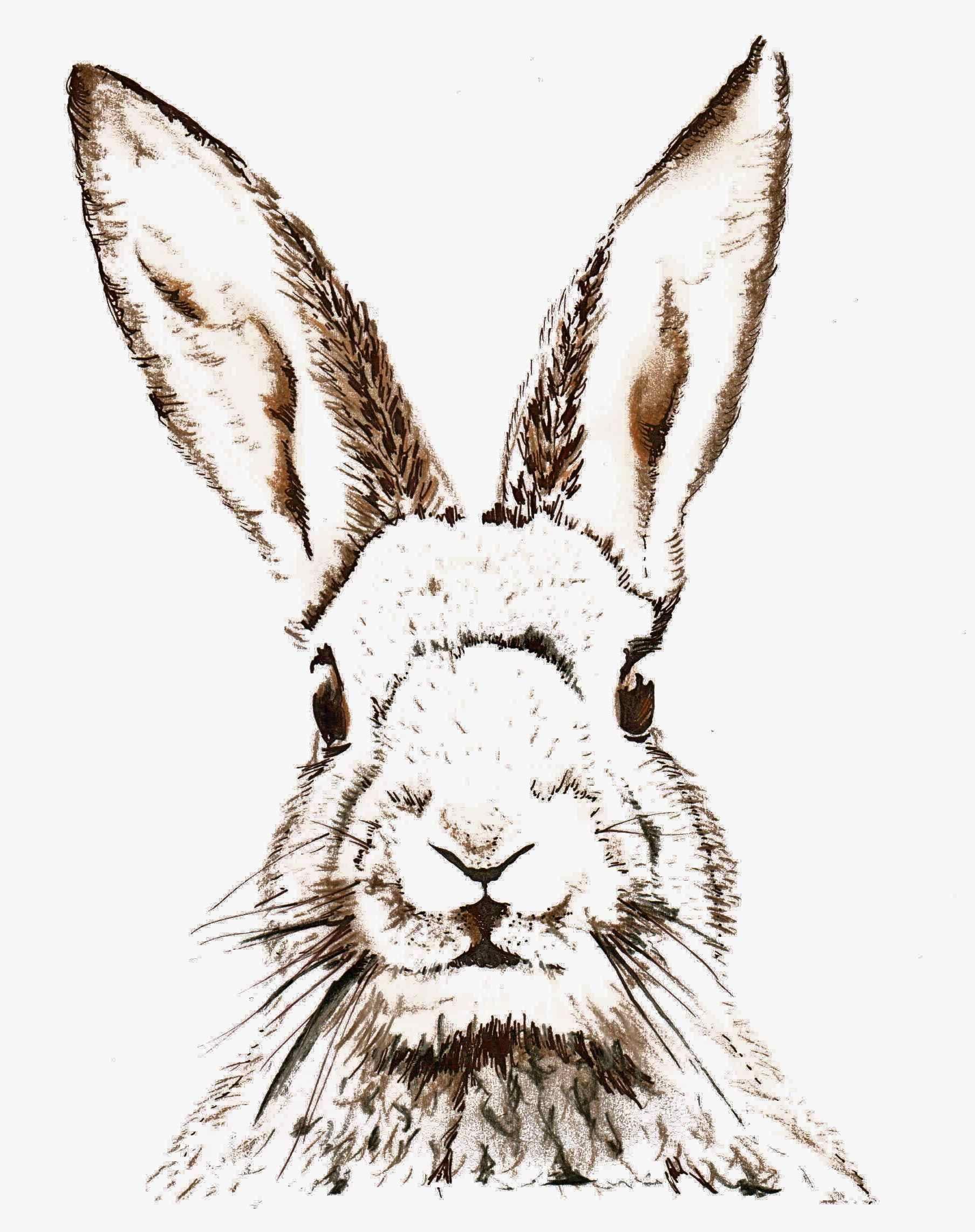 Free Vintage Easter Clipart   Spring   Easter, Easter Printables - Free Printable Vintage Easter Images