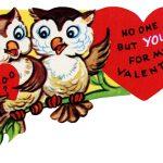 Free Vintage Valentine Pictures, Download Free Clip Art, Free Clip   Free Printable Vintage Valentine Clip Art