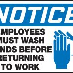 Free Wash Hands, Download Free Clip Art, Free Clip Art On Clipart   Free Wash Your Hands Signs Printable