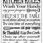 Free Wash Your Hands Signs Printable (75+ Images In Collection) Page 1   Free Wash Your Hands Signs Printable