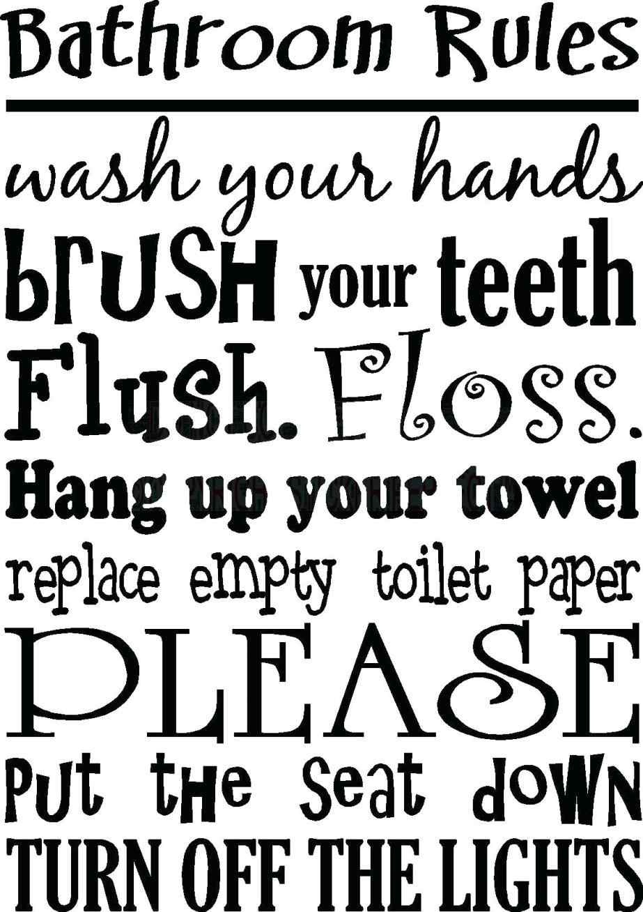 Free Wash Your Hands Signs Printable (75+ Images In Collection) Page 2 - Free Wash Your Hands Signs Printable