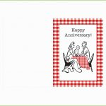 Free Wedding Anniversary Cards For Husband Awesome Free Printable   Free Printable Anniversary Cards
