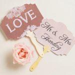 Free Wedding Photo Booth Printables | Popsugar Smart Living   Free Printable Wedding Photo Booth Props