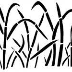 Free+Printable+Grass+Camo+Stencils | Camo Stencil' | Free Stencils   Free Printable Camo Stencils