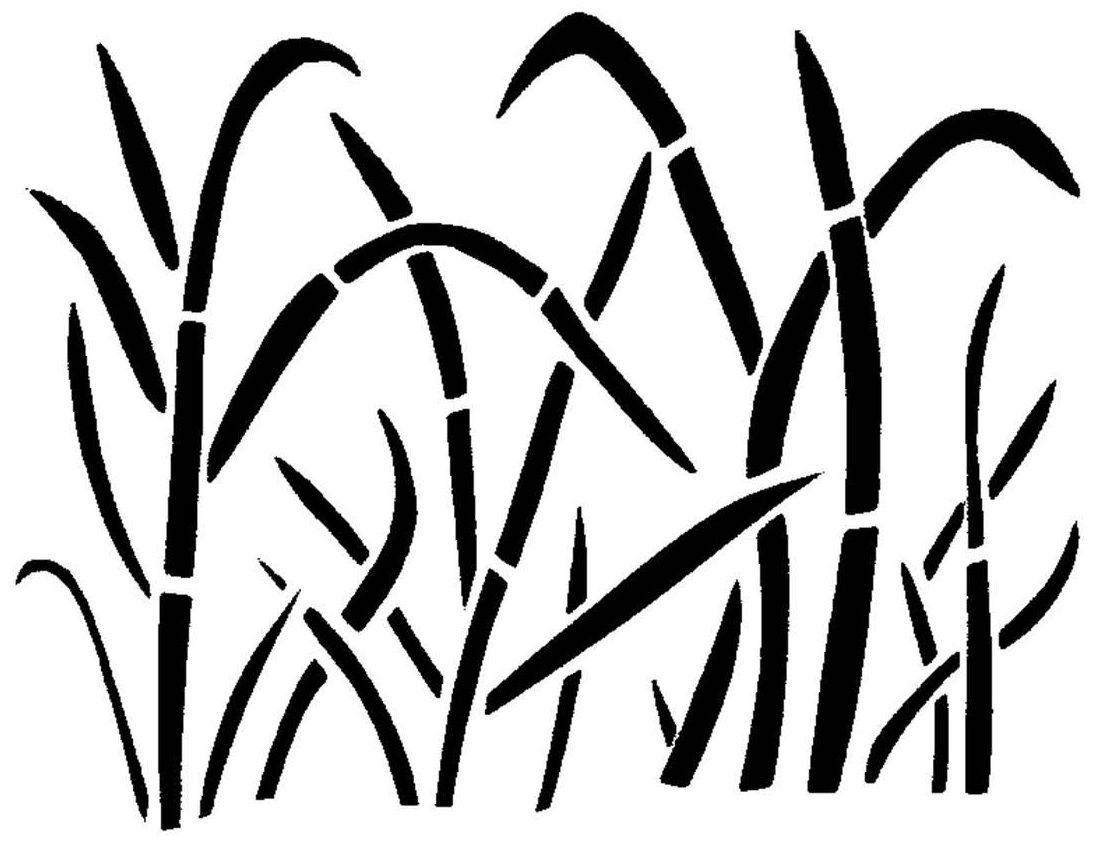 Free+Printable+Grass+Camo+Stencils | Camo Stencil' | Free Stencils - Free Printable Camo Stencils
