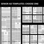Fresh Free Yearbook Templates | Best Of Template   Free Printable Yearbook Templates