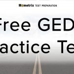 Ged Practice Test Questions (Ace Your Ged Test)   Free Ged Practice Test 2016 Printable